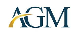 AGM TAX INC